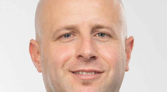 """""""Für Unternehmen aller Branchen ist es essenziell, ihre Zielgruppe zu kennen und zu wissen, wo diese sitzt"""", Markus Frank, GfK-Experte im Bereich Geomarketing."""