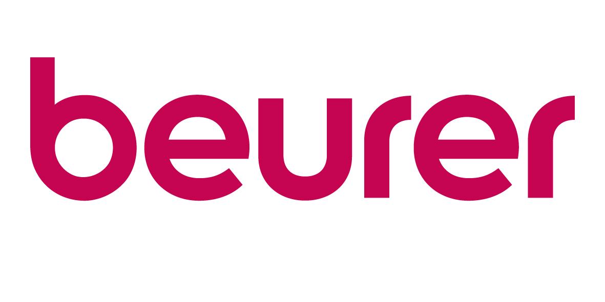 Beurer Logo Original