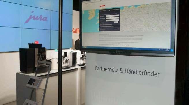 Die HEPT geht in diesem Jahr ausschließlich digital an den Start.