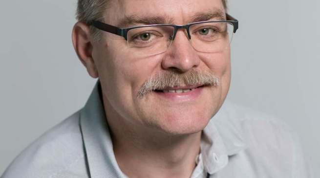 Uwe Hutschenreuter ist neuer Gebietsverkaufsleiter Ost für den Elektrofachhandel bei Amica International.