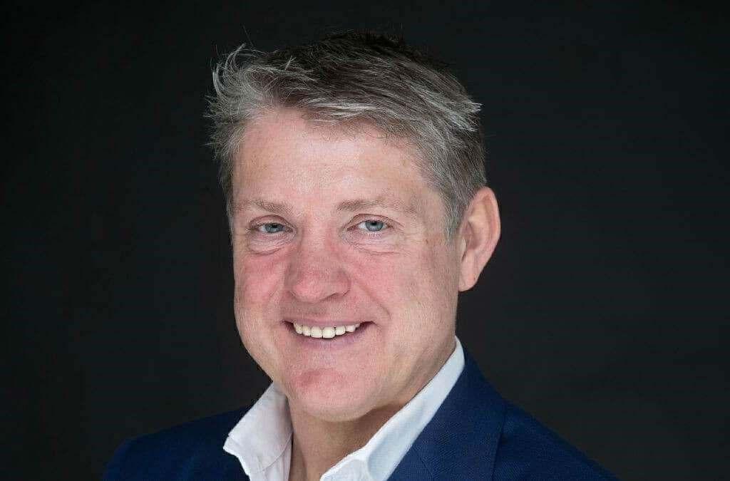Neues Aufgabenfeld: Torsten Ahlers hat bei Media-Saturn in Ingolstadt angeheuert.