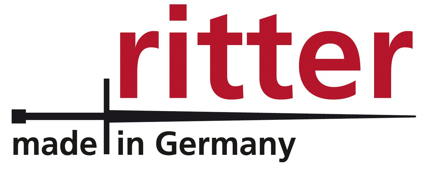 Ritter Logo Original