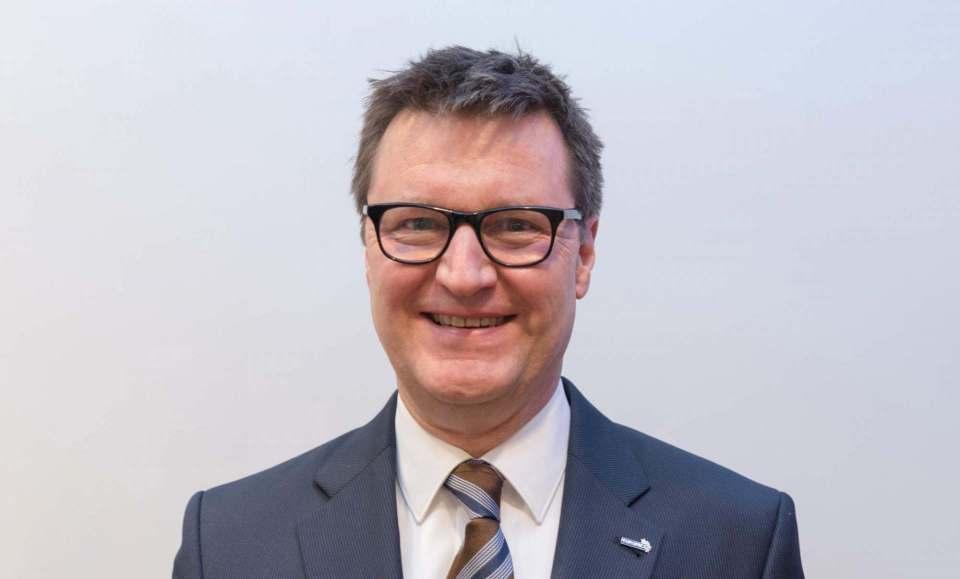 """""""Wir fordern eine sofortige Öffnung des stationären Technik-Einzelhandels"""", heißt es in einem offenen Brief des BVT, der u.a. von Frank Schipper (Vorsitzender) unterschrieben wurde."""
