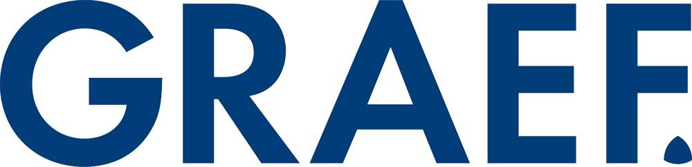 Graef Logo Original
