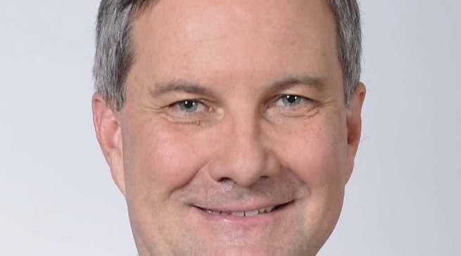 """""""Der erneute harte Lockdown wird dem Konsumklima schwer schaden und die aktuelle Verbesserung ein Strohfeuer bleiben"""", GfK-Konsumexperte Rolf Bürkl."""