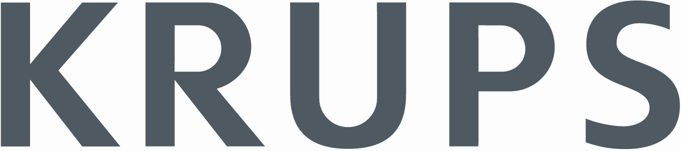 Krups Logo Original
