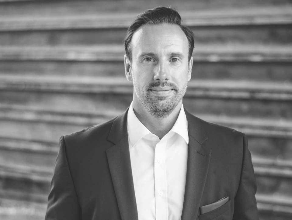 Matthias Heinze hat als Leiter Regionalvertrieb die Gesamtverantwortung für das Außendienstteam Küchen- und Möbelhandel in Deutschland übernommen.