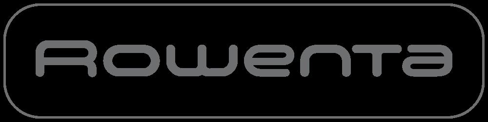 Rowenta Logo Original