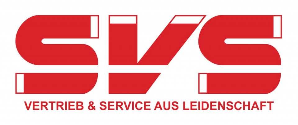 Mit Marken und Service auf den virtuellen Messen: Vertriebs- und Service-Dienstleister SVS.