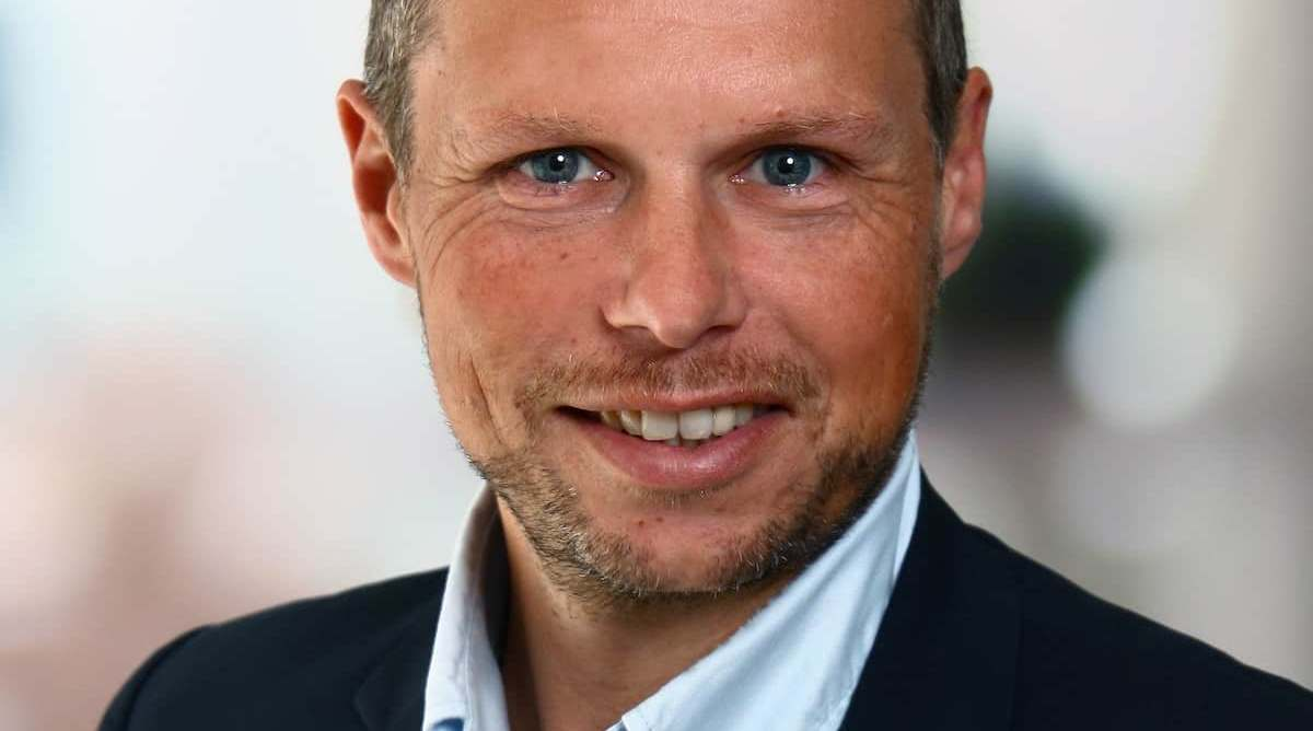 Jan Hillebrand