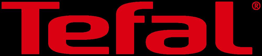 Tefal Logo Original