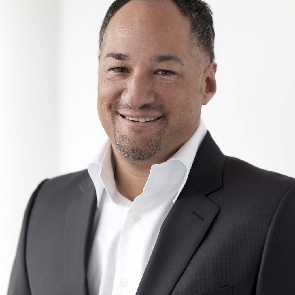 Den Vertrieb Consumer Electronics führt Daniel Bollers als Sales Director.