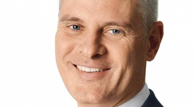 Kai Hillebrandt, Managing Director DACH+NL, verlässt Panasonic nach nur drei Jahren Ende Mai auf eigenen Wunsch.