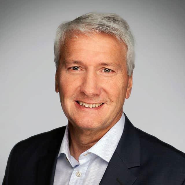 Jürgen Knoth