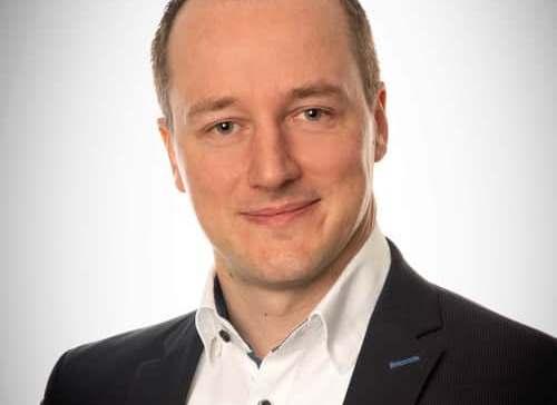 Wird zum 1. Mai Mitglied des Vorstands und Chief Financial Officer bei Leifheit: Marco Keul.