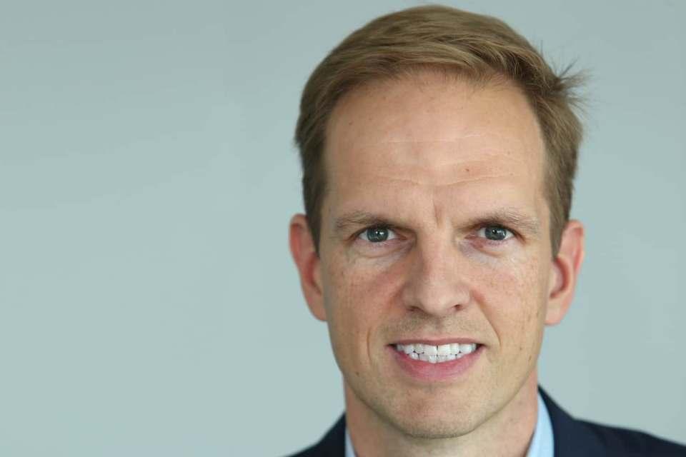 Alexander Rupprecht hat am 1. Mai die Verantwortung des Bereichs B2B-Solutions bei MediaMarktSaturn übernommen.