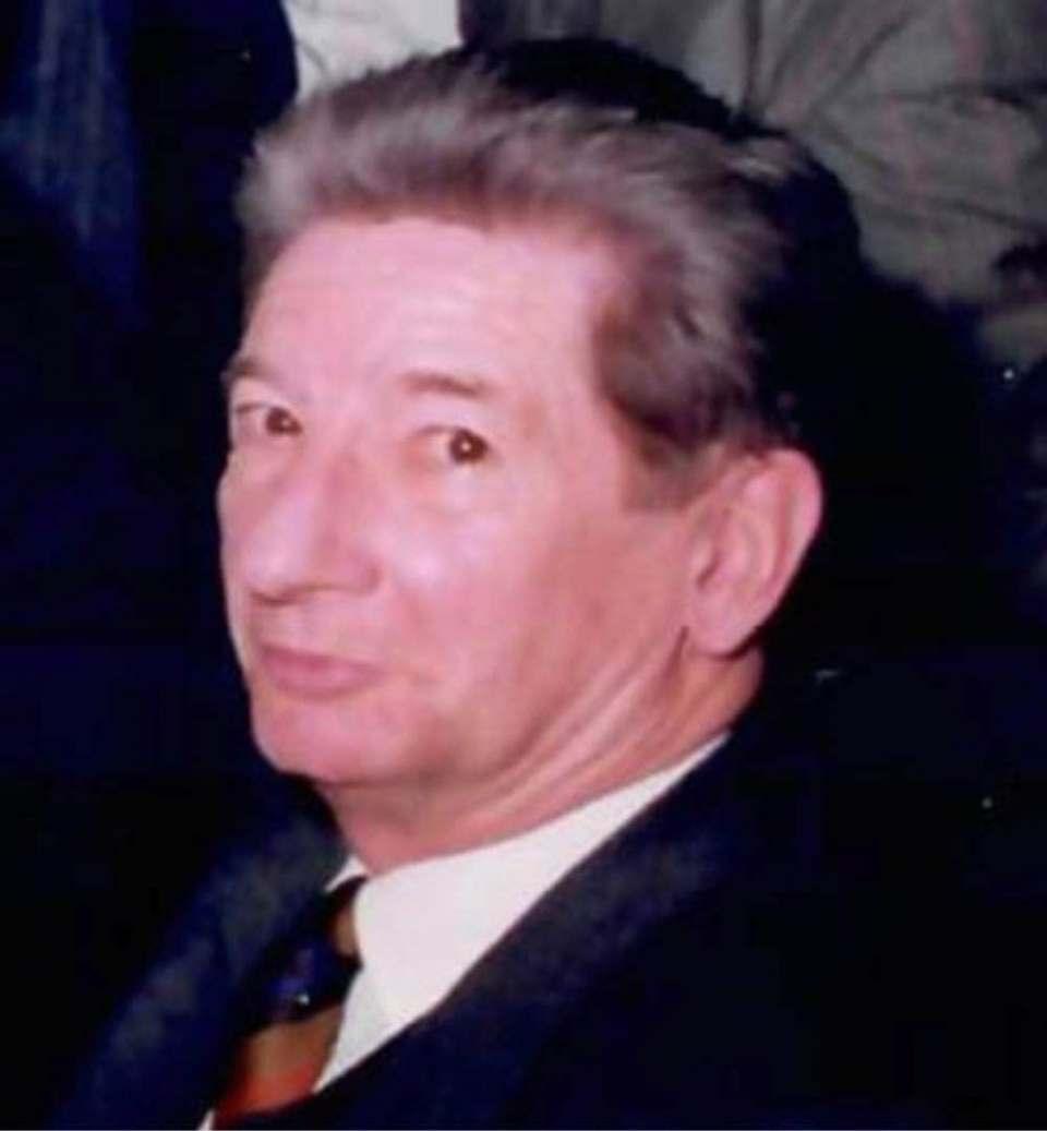 Der langjährige Branchenjournalist Klaus Nestele verstarb am 20. Mai.