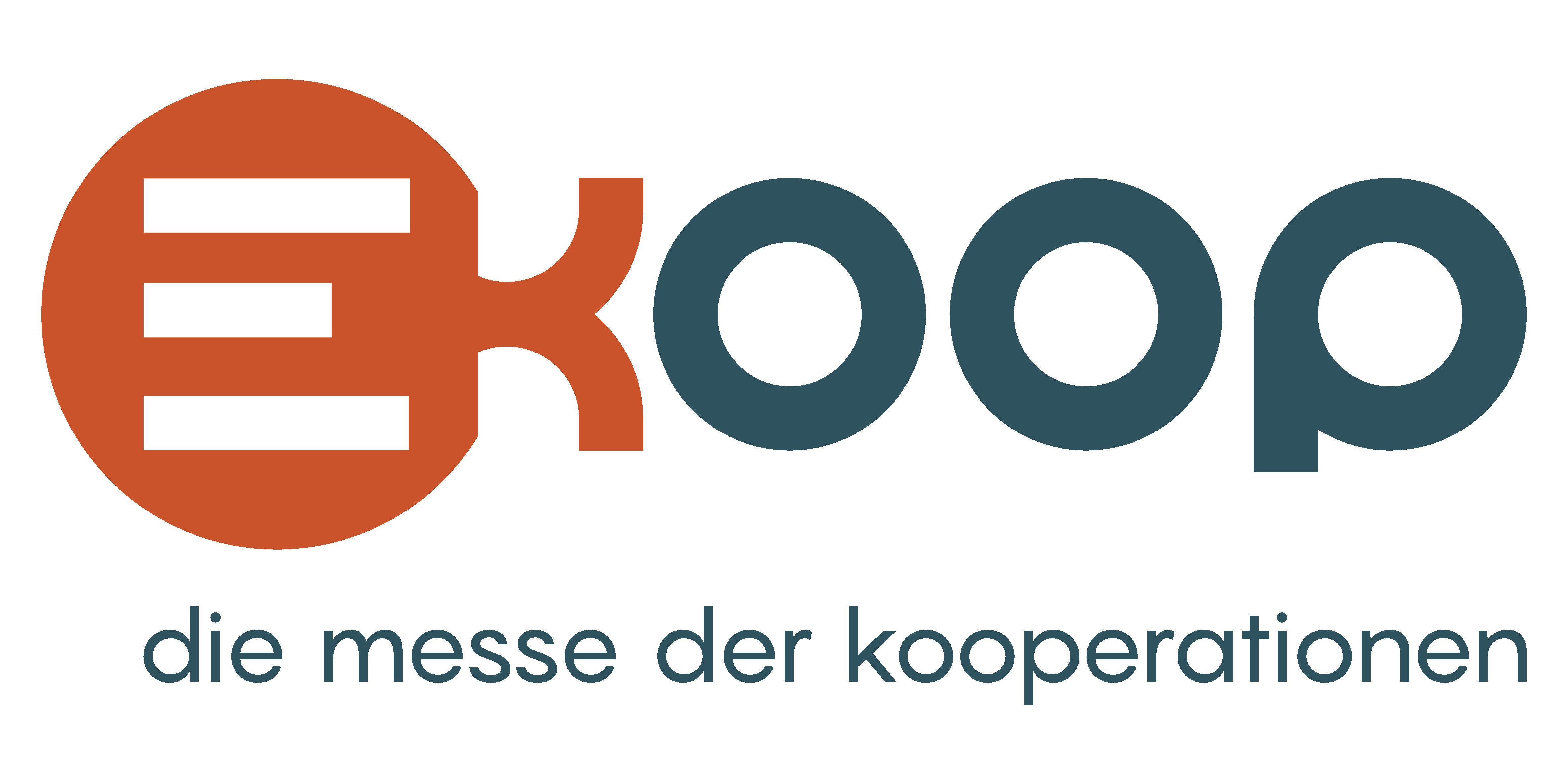 Logo Koop