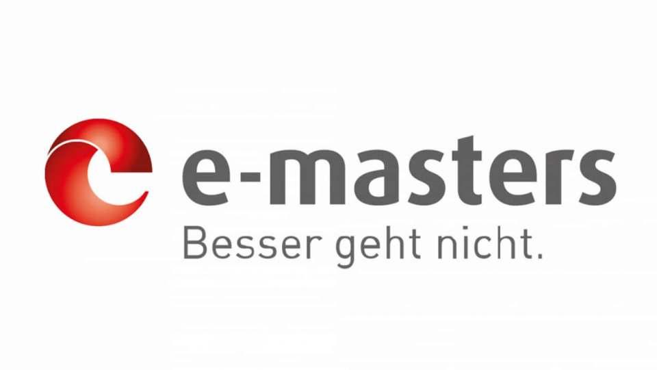 Auch für den Handwerksbereich SHK: Leistungen von e-masters.