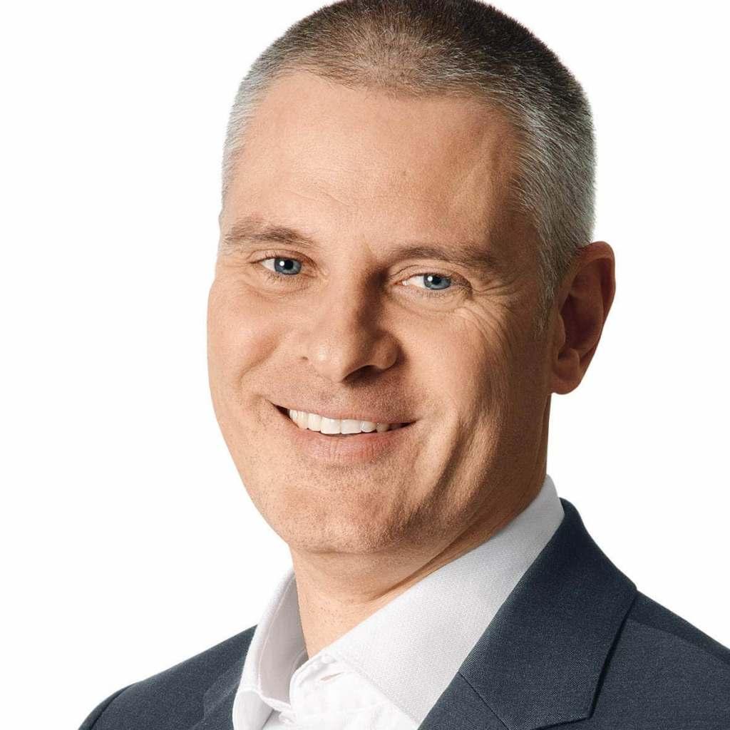 Kai Hillebrandt hat Panasonic, die gfu und die Branche zum 31. Mai verlassen.