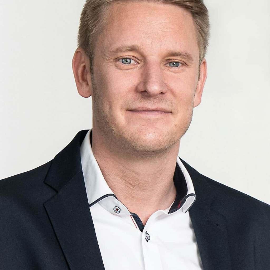 """""""In der aktuellen Zeit ist es umso wichtiger, ein Zeichen für die Kompetenz-, Beratungs- und Informationsleistung des starken Fachhandels zu setzen"""", Beurer Geschäftsführer Sebastian Kebbe."""