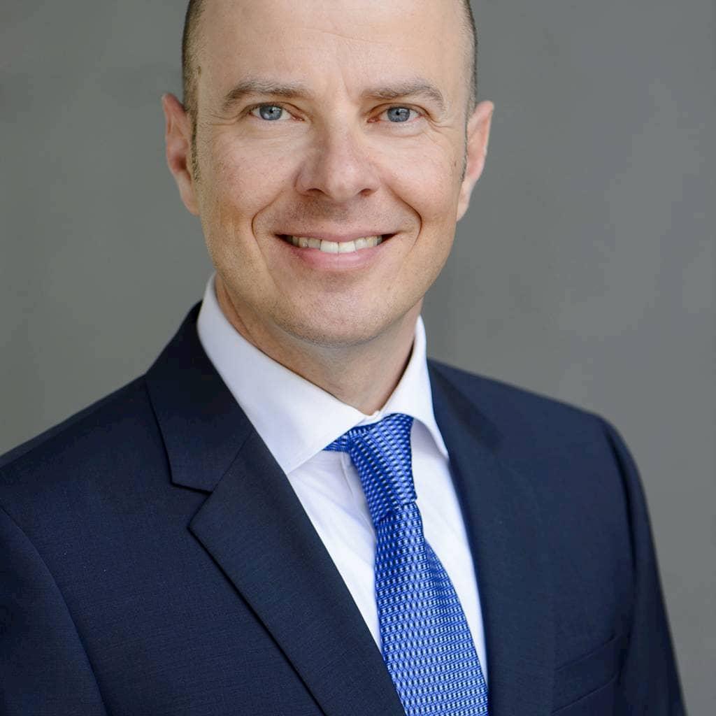 Die Gesellschafter der gfu haben Mario Vogl, Vorsitzender der Geschäftsführung der Beko Grundig Deutschland, als neues Mitglied in den gfu Aufsichtsrat gewählt.