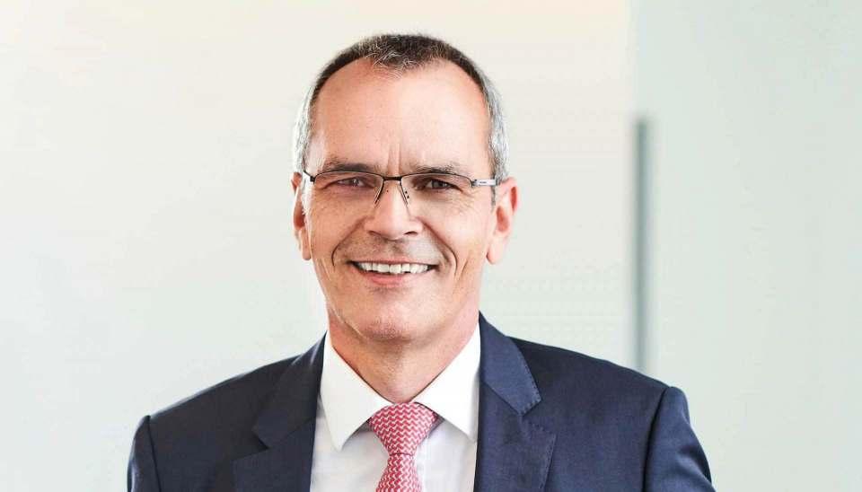 """""""Wir freuen uns sehr, dass expert Jakob innerhalb kurzer Zeit zwei Standorte übernimmt und so die expert-Gruppe erweitert wird"""", Dr. Stefan Müller, Vorstandsvorsitzender expert SE."""
