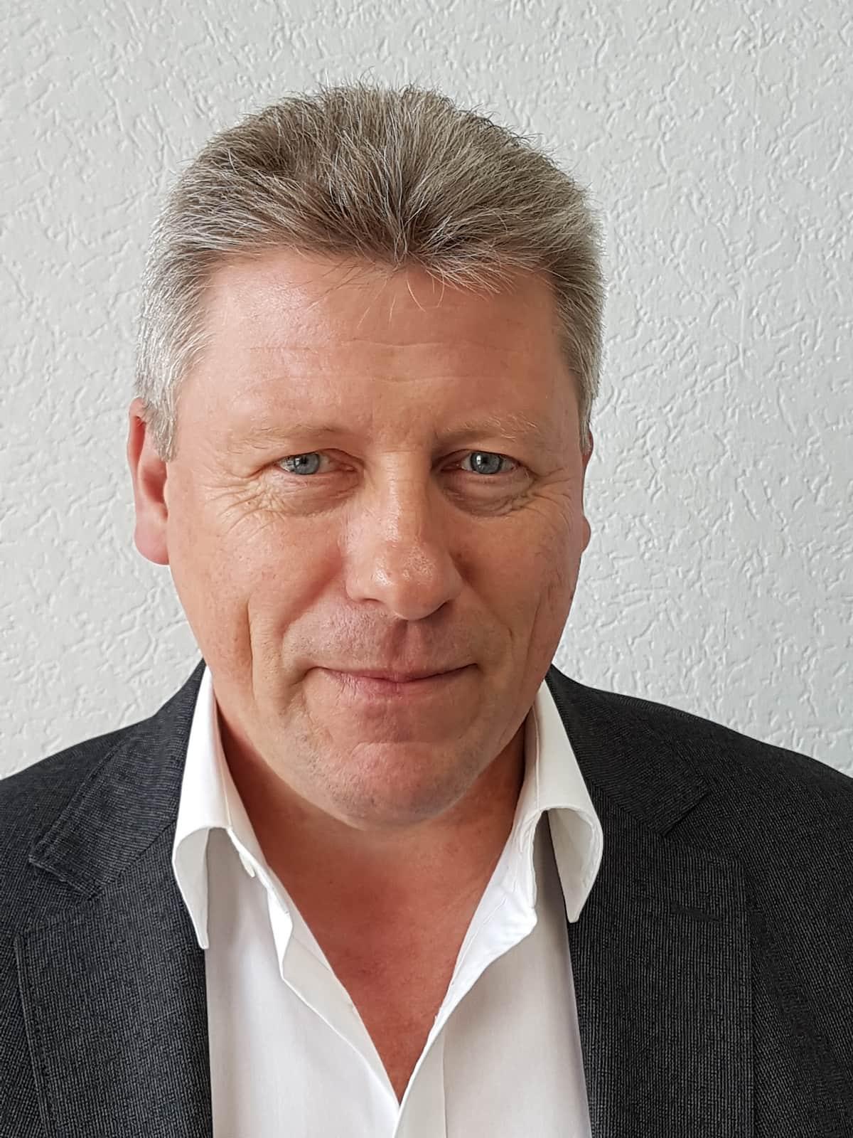 Manfred Müller ergänzt seit Jahresanfang die PKM-Geschäftsführung.
