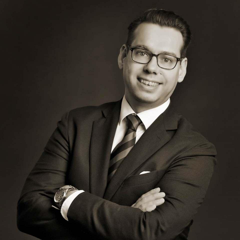 Das Key Account Management wird bei Beko Grundig Deutschland mit Sebastian Seiberth weiter ausgebaut.