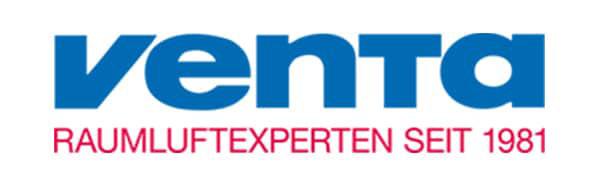Logo Venta