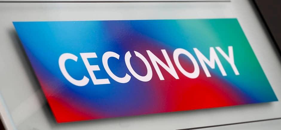 Ceconomy kann den Umsatzrückgang hierzulande international ausgleichen.