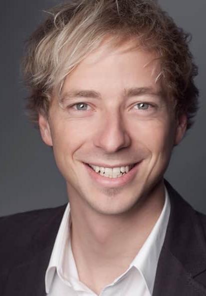 Christian Beidatsch leitet seit Oktober 2020 den Bereich Trade Marketing Operations bei Electrolux in Nürnberg.