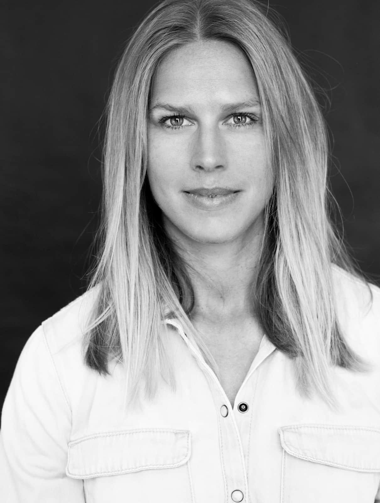 Kommt von Adidas: Nina Wünsch übernimmt die Marketingleitung für Electrolux in Deutschland und Österreich.