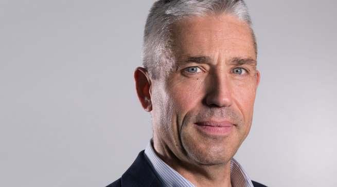 Guido Monferrini, Chief Commercial Officer MediaMarktSaturn Retail Group
