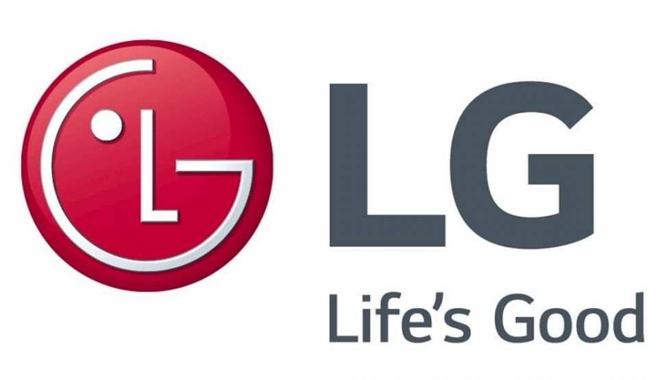 Glänzende Bilanz: LG erwirtschaftet höchsten Quartalsumsatz aller Zeiten.