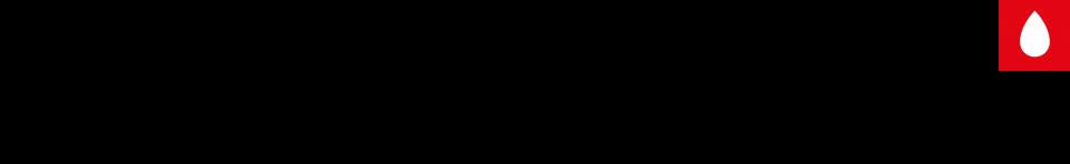 Laurastar Logo 2021