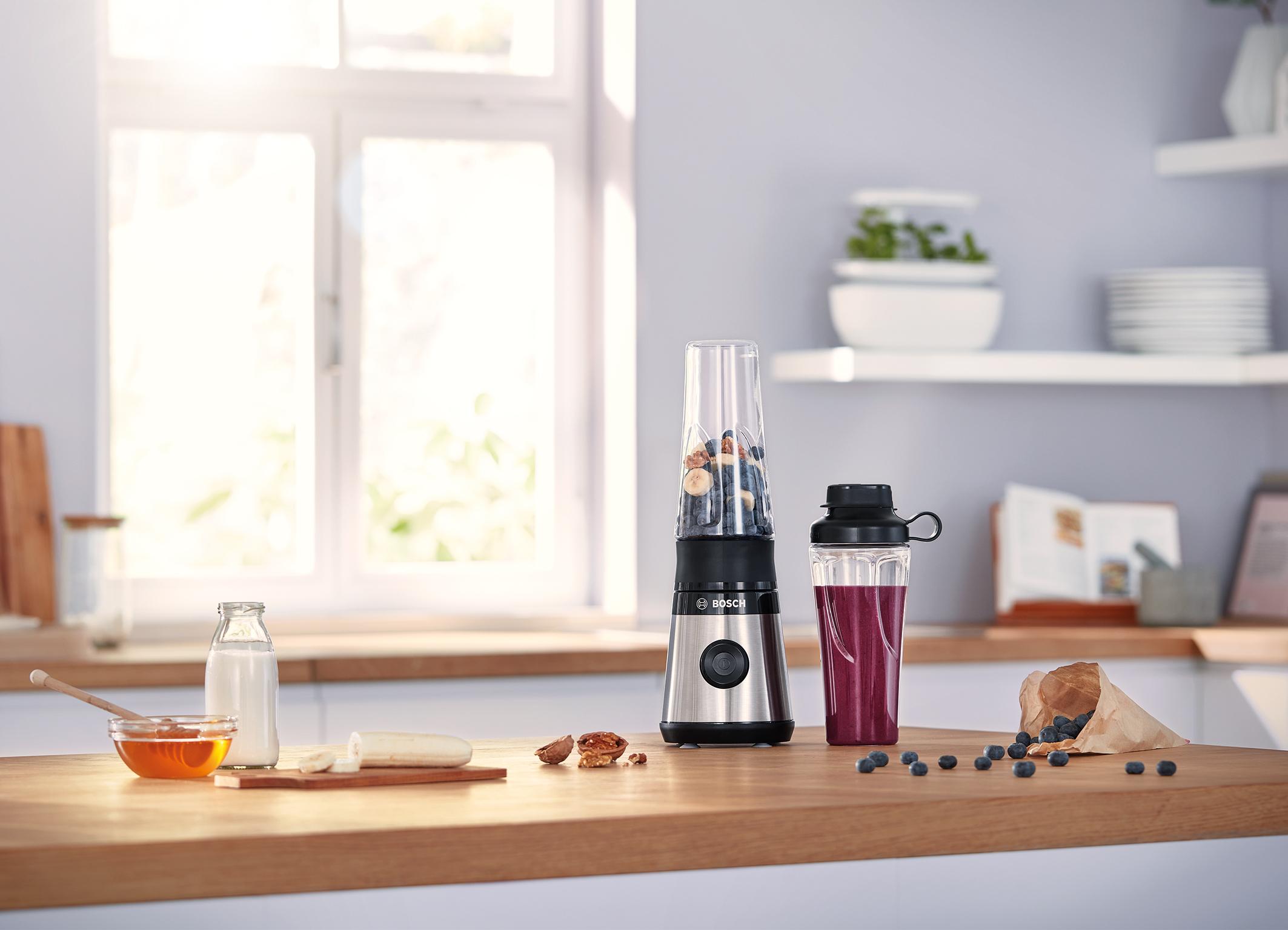 Bosch VitaPower Serie 2 Mini-Standmixer