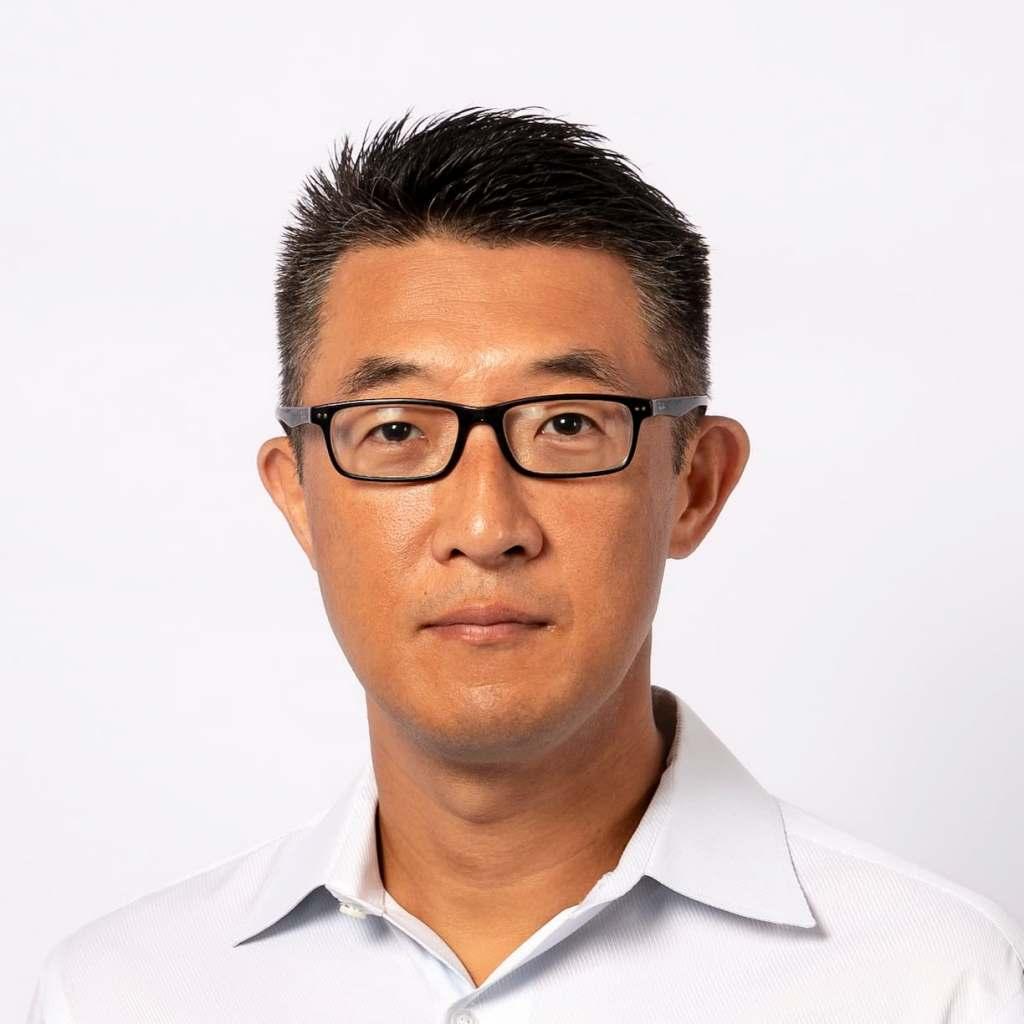 Alex Ruan steuert aus dem chinesischen Headquarter die weltweiten Aktivitäten von Tineco.