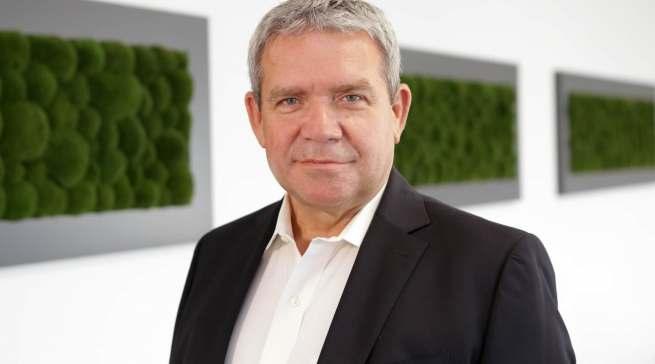 """""""Nachhaltiges Handeln ist ein wichtiger Bestandteil unserer DNA, den wir ab sofort noch stärker kultivieren und leben"""", ElectronicPartner Vorstand Friedrich Sobol."""