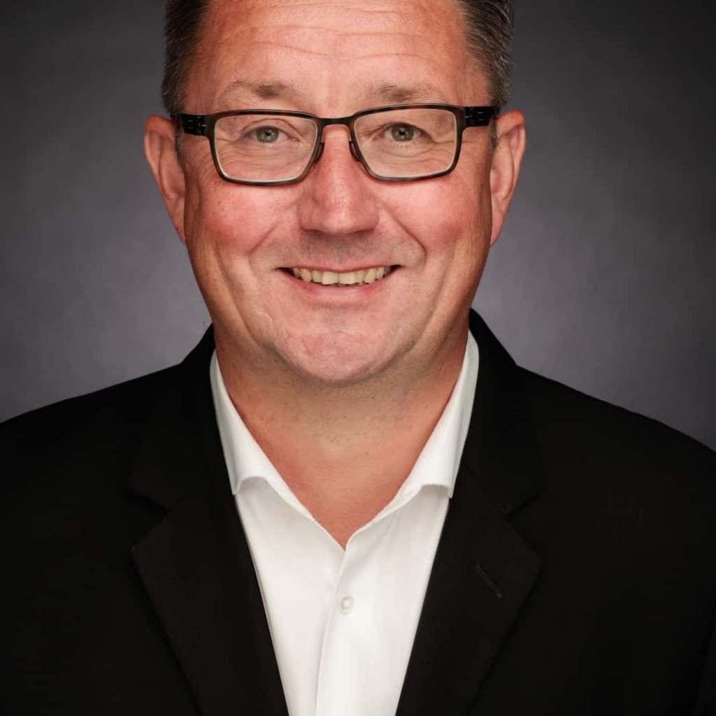 Als General Manager verantwortet Marco Getz, ehemals Dirt Devil und Medisana, seit März 2021 hauptverantwortlich die Expansionspläne von Tineco und deren erfolgreiche Umsetzung in Europa.