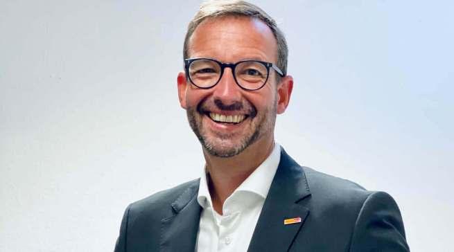 """""""Direkter und besser kann man nicht an überzeugende Verkaufsargumente kommen"""", Martin Wolf, Leiter Vertrieb und Marketing Elektro/Küche/Licht im Bereich EK Home."""