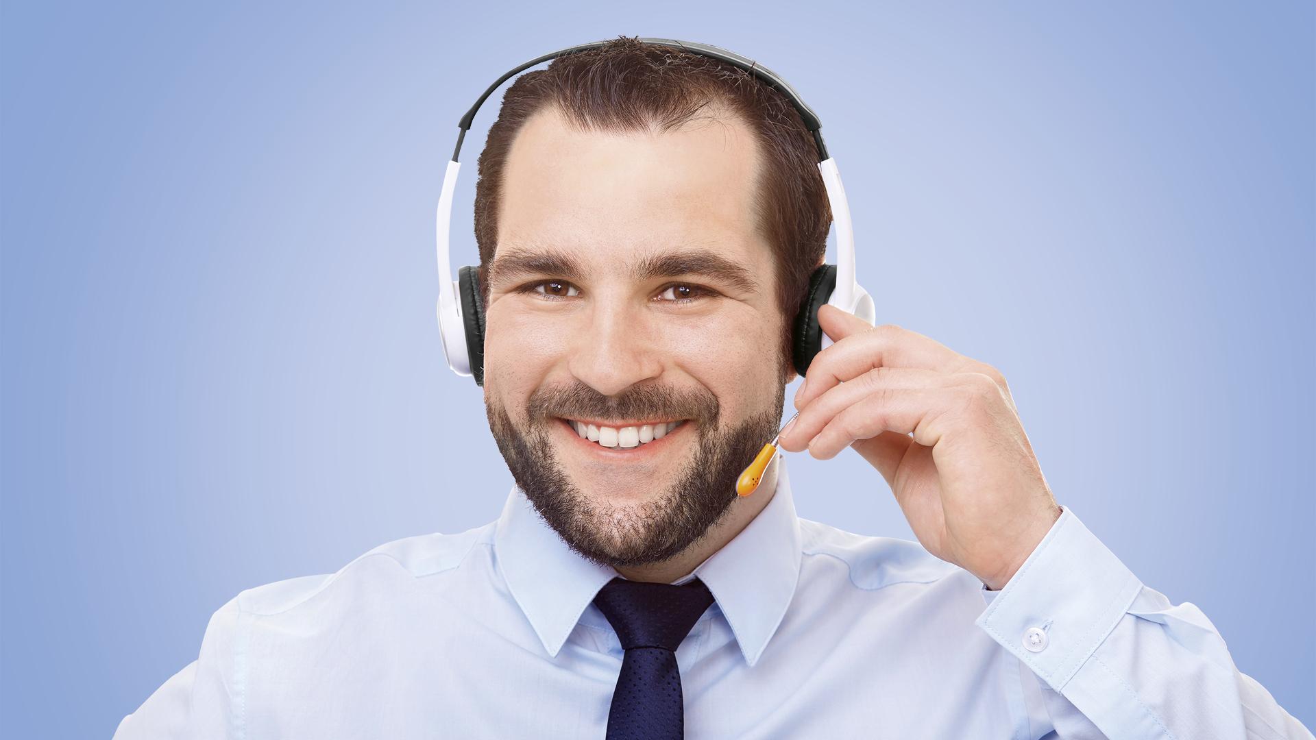 wertgarantie Kontaktmöglichkeiten Teaser