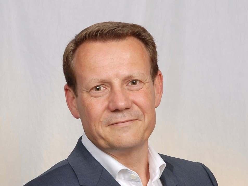Thomas Jacob, Chief Customer Officer (CCO) bei Euronics Deutschland verlässt das Unternehmen zum Monatsende.