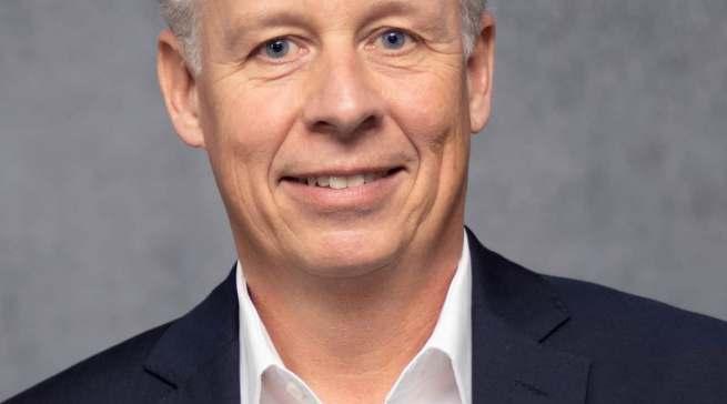 Thomas Baumann wird neuer Head of National Sales bei Severin.