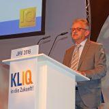 """Peter Rundt, Vorsitzender des telering Aufsichtsrats: """"Wir alle klicken in die Zukunft."""""""