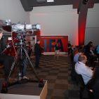 IFA-GPC-Grosse Pressekonferenz