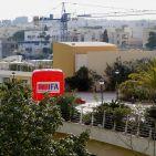 IFA-GPC-Malta