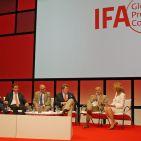 IFA-GPC-Round Table